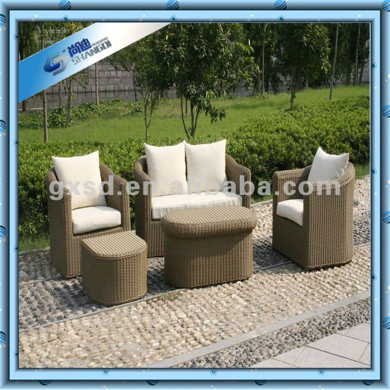 List Manufacturers of China Top 10 Furniture Brands Buy China Top