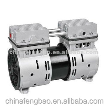 HOT SELLING FENGBAO air compressor