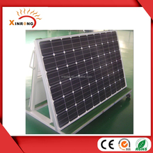 Hot Sale Mono suntech solar panel 250w