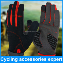 high quality cycling gloves bicycle