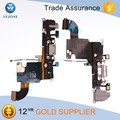 Original Spare Part For iPhone 6S USB Charger Dock Charging Flex Cable