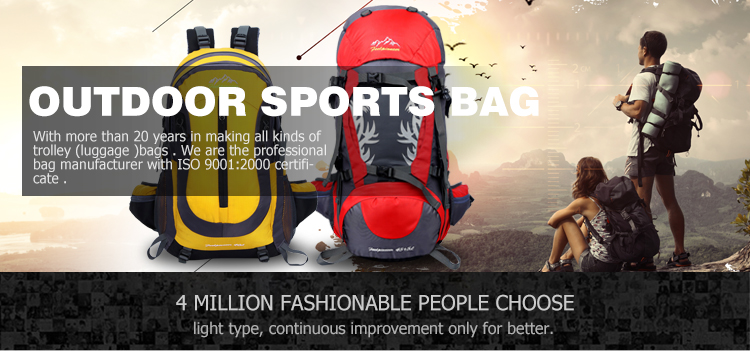 2019 wholesale waterproof sport ultralight hiking camping folding bag outdoor foldable backpack