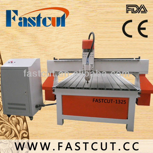 plate,plastic board the best selling woodworking carver
