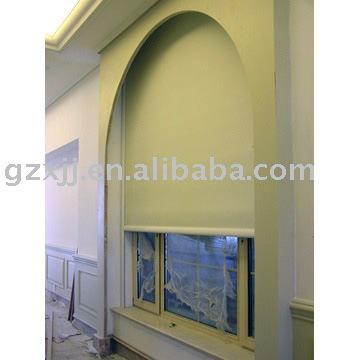 isolamento acustico tenda-Tenda-Id prodotto:242932682-italian.alibaba.com