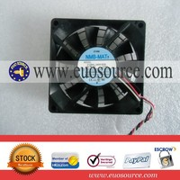 axial flow fan NMB Fan 3106KL-04W-B39