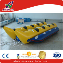 inflatable banana ocean going rc tug boats for sale