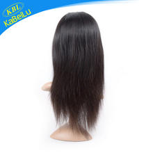 KBL-Perfect Lady 613 blonde wigs, cheap blonde 613 lace front wigs with baby hair, blonde lace front wig