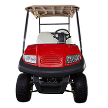 adult electric buggy go kart electric golf club carts for sale