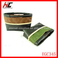 Hot New Products For 2013 Professional Design Multifunction Storage Bag Organizer Purse Insert Express Alibaba