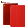 2017 New Arrival Stand PU Leather Case for iPad Pro and Leather for iPad 2 Case