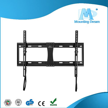 Tilting TV Wall Mount for 42--70-Inch Screen with VESA 600x400mm