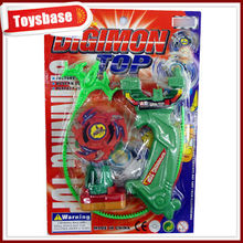 Hot sell beyblade spinning top