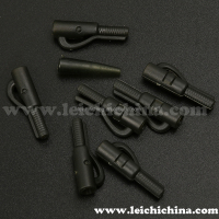 Wholesale terminal tackle type carp fishing tools