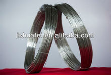 14 guage stainless steel wire for rope