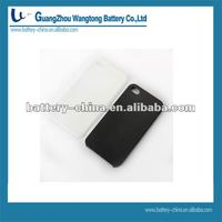 Case for Iphone4G, Super Thin 0.35mm Mobilephone Case C106 for iPhone