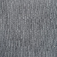 Competitive Hot Product Factory Price linen cotton blend fabric