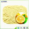 Healthy and natural drinking and drinking lemon powder for hot sale
