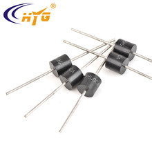 TVS Diodes R6 Package 5KP5.0CA TVS Diodes glass passivated unidirectional abd bidirectional transient voltage suppressors