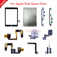 New Arrival Factory Original Tablet Replacement Parts for Apple iPad