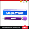 30 Vibrating Modes High End Girls Power Wand Massager