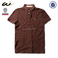 custom plain cotton polo shirt;rock t-shirt;t shirt design;basic t shirt