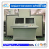 /product-detail/large-tunnel-size-x-ray-bag-machine-metal-detector-60016600187.html