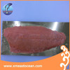 Good quality japan seafood wholesale frozen Atlantic Smoked Salmon