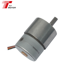 manufacturer china high precision linear flat stepper motor GM37-35BY
