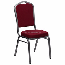 durable aluminum banquet chair banquet hall chairs and tables