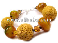 Real Sterling silver 925, bracelet, amber, crystal Austria, sets, jewellery, jewelry, earrings, necklaces, rings