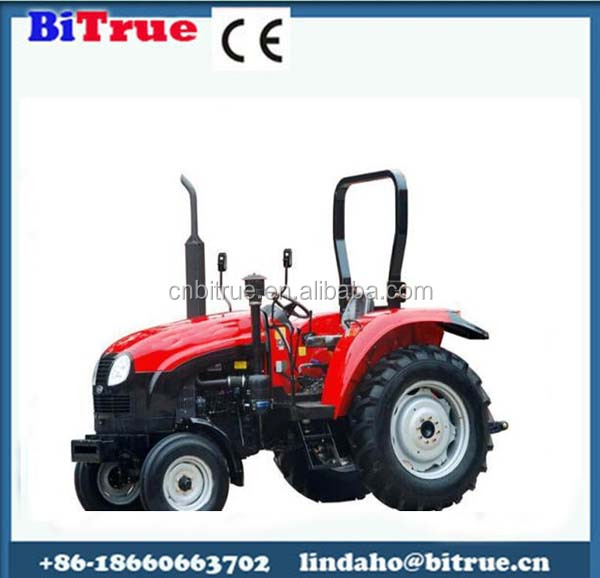 mahindra tractor dealers india