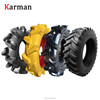/product-detail/cheap-mini-tiller-agricultural-farm-tractor-tires-60697104511.html