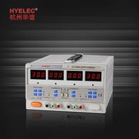 HYELEC DC Power Supply HY3002M-2 DC Regulator Digital Control
