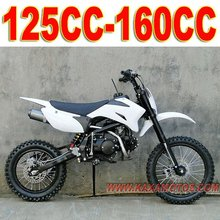 TTR 125cc Chinese Dirt Bike