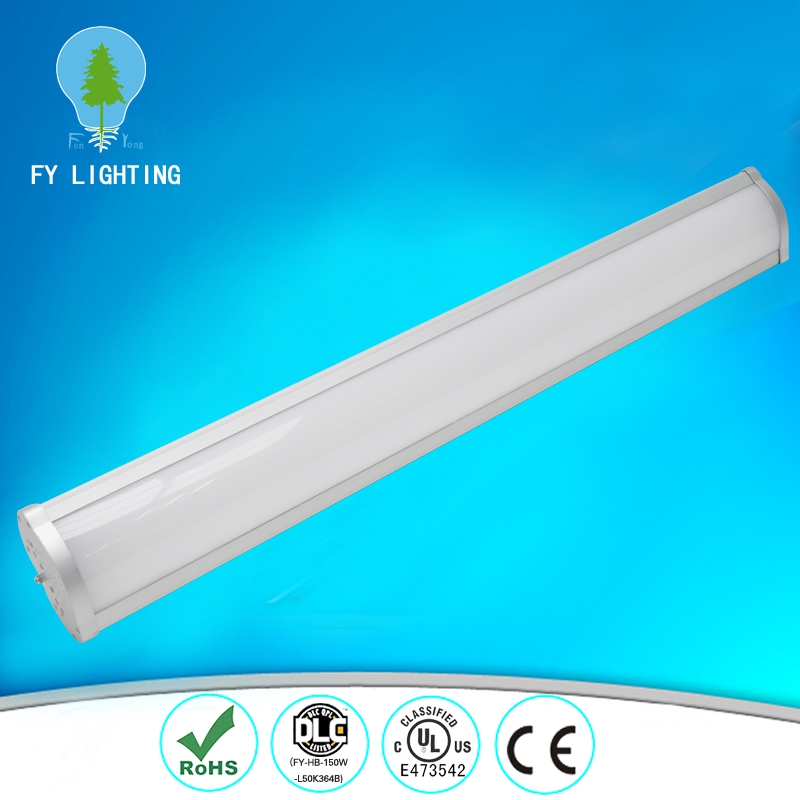 cool white 150 200 90 160w 70w energy saving 120w alibaba induction light 120 watt led high bay