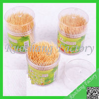 Toothpicks Making/wholesale toothpicks/reusable toothpicks