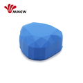 silicon ibeacon nRF51822 ble 4.0 ibeacon weather resistance bluetooth beacon