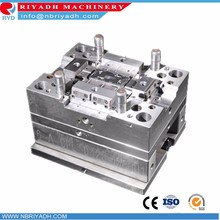 Top Quality high precision plastic injection mold With Long-term Service