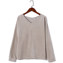 Japan Trendy Brand Garment Surplus Apparel Brand Clothing Closeout niko and.....