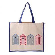 Organic Cotton String Tote Bag Manufacture