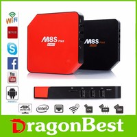 Dual Boot Windowstablet Pc Google Play Store App Download Ihome Ip900Hd Pvr Japan Hd Android 5.1Tv Box M8S Plus 2G Ram 16G Rom