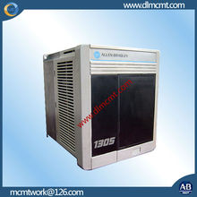 AB PowerFlex70 SERIES variable frequency inverter