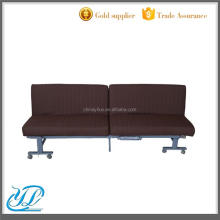YL101 New Design Chair Folding Bed Sofa Room Home Furniture