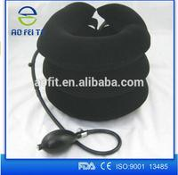 Medical Air Pump Orthopedic Cervical Vertebra Tractor neck cervical traction