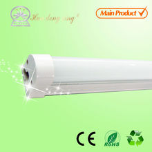 Decorative Fluorescent 2ft/3ft/4ft/5ft T5/T8 Led Tube Tuv 18W