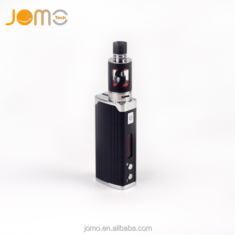 best vape mods 2016, cheap box mod adjustable wattage, JOMOTECH lite65 pro starter kit