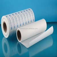 Disposable Dialyzing Paper Rolls