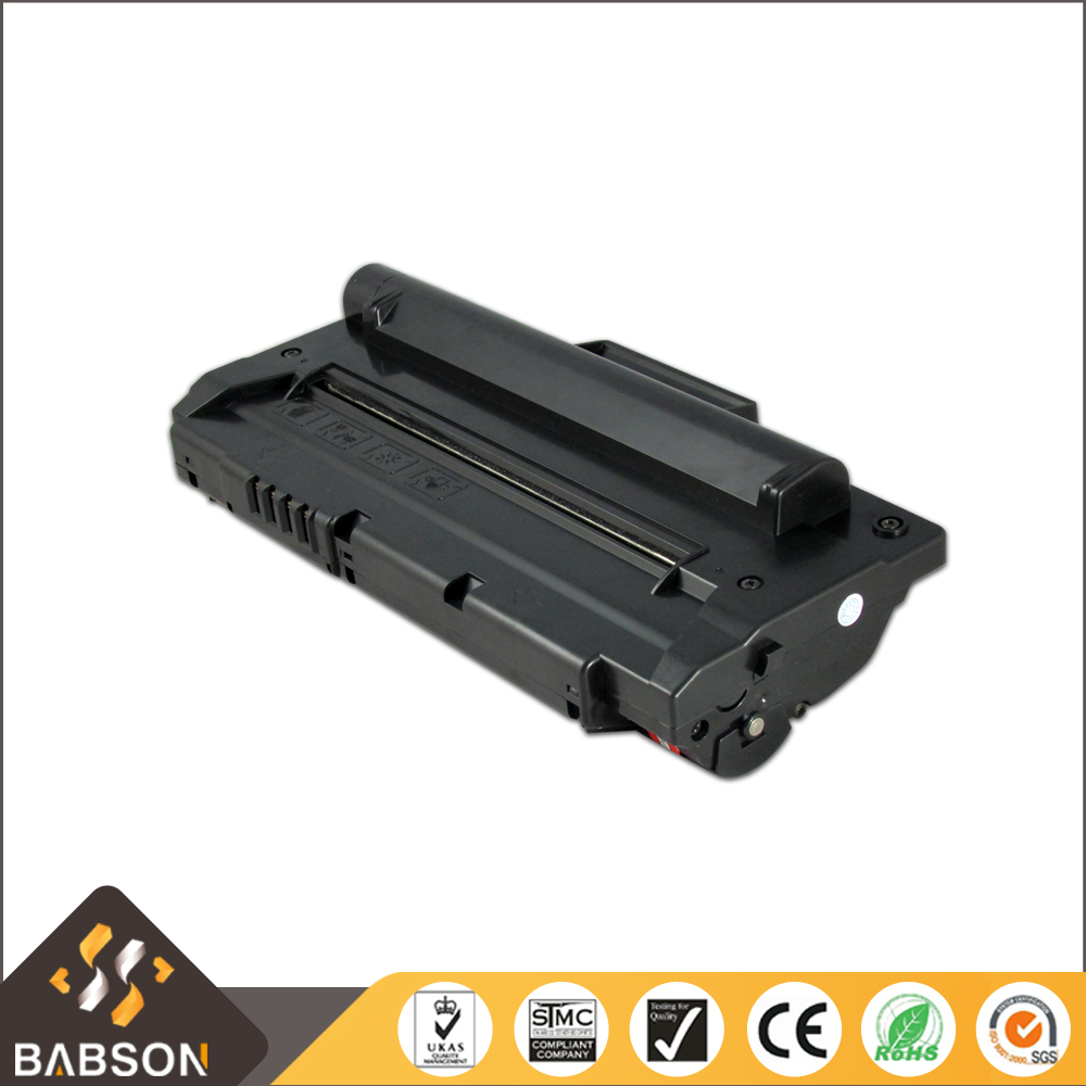 Factory Price Compatible TN560 Printer Cartridge for Brother HL-5130-5140-5150-5170