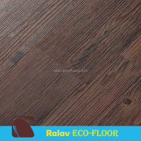Hot sale indoor usage decking burma teak solid wood flooring,pvc flooring