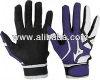 professional custom baseball batting gloves